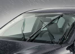 windshield-replacement, Denver, auto-glass-services